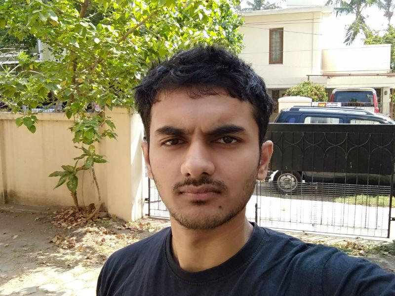 Redmi-Note-4-Selfie