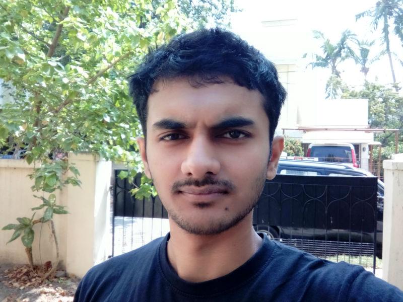 Redmi-Note3-Selfie