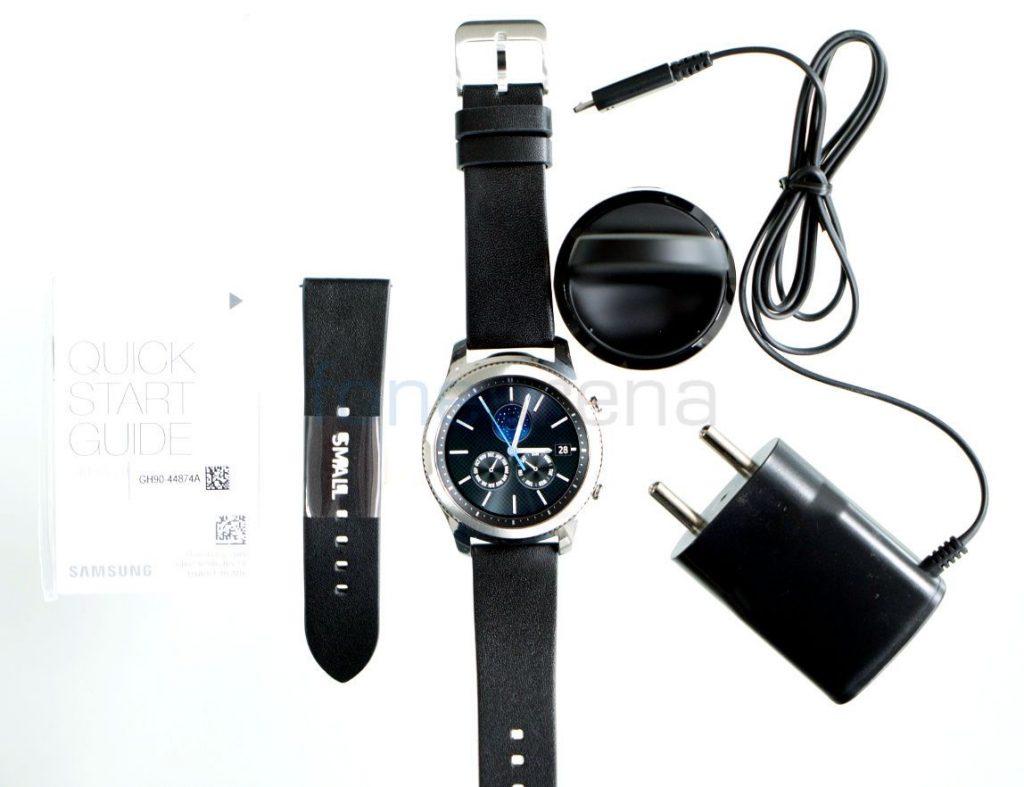 Samsung Gear S3 Classic_fonearena-02