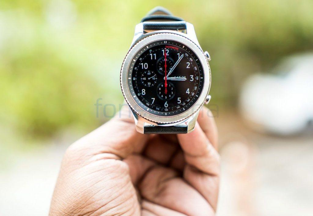 Samsung Gear S3 Classic_fonearena-05