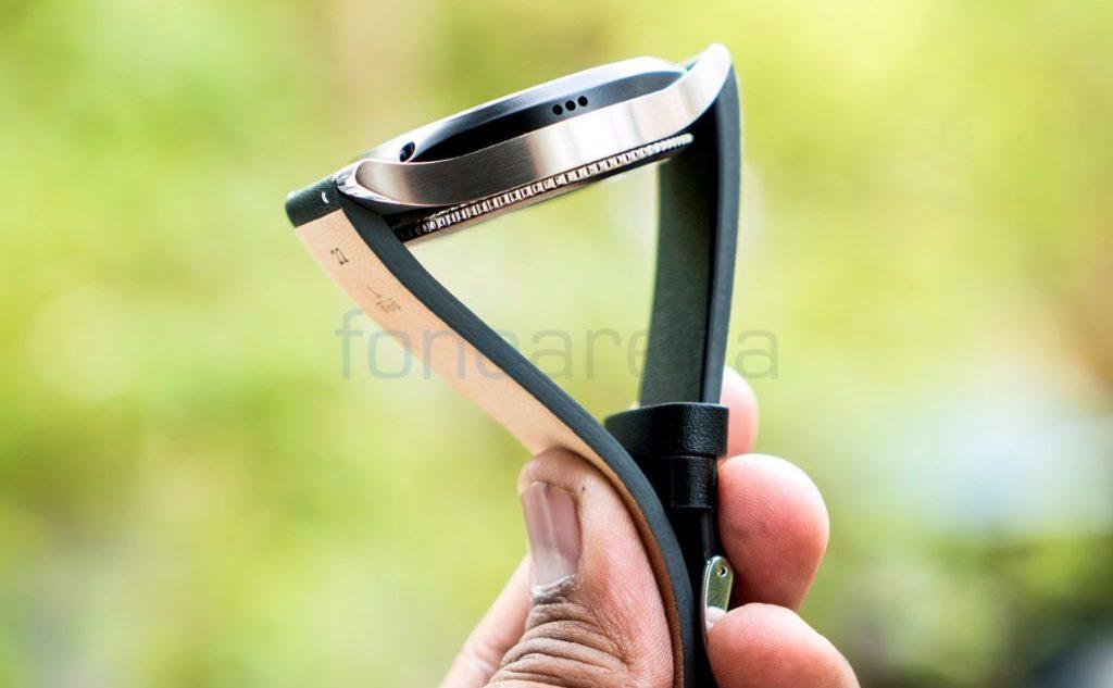 Samsung Gear S3 Classic_fonearena-09