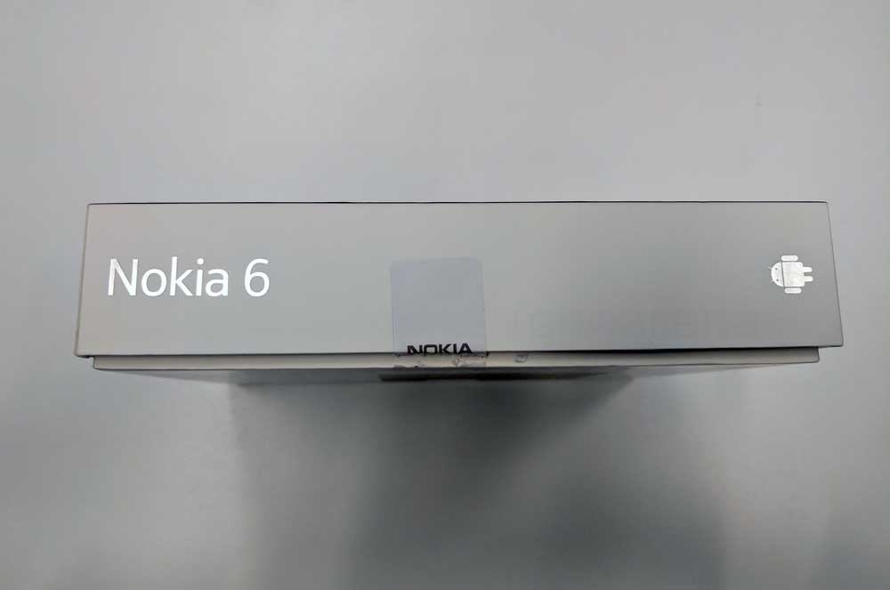 nokia-android-box