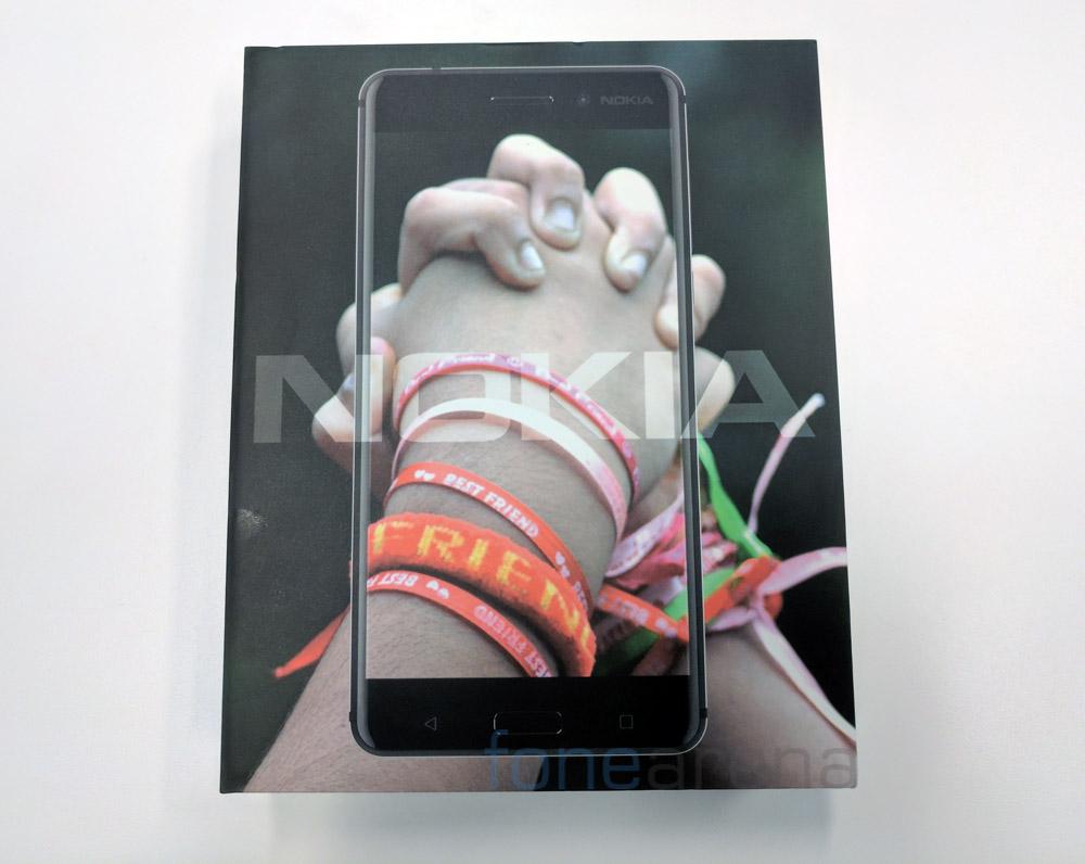nokia6-box-hmd-china