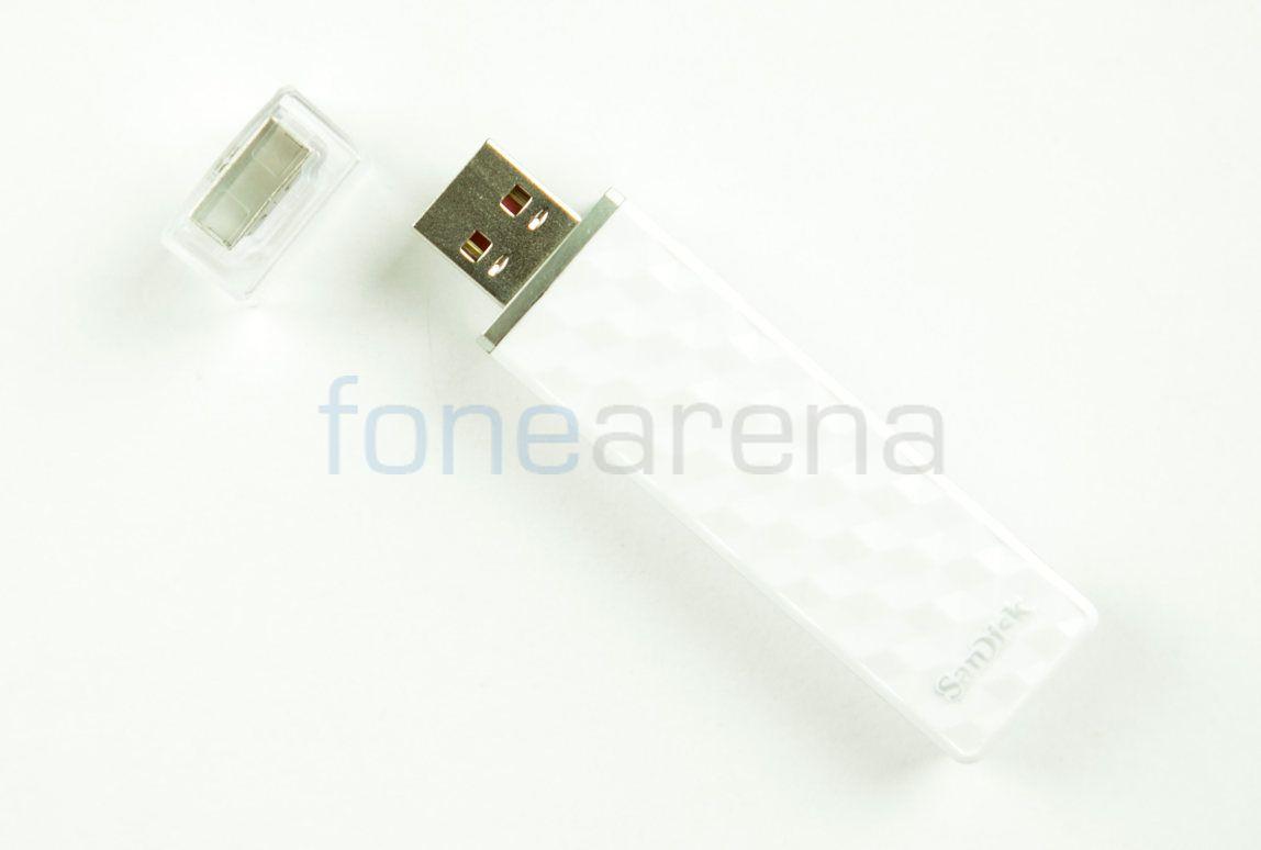 sandisk connect wireless stick_fonearena-002