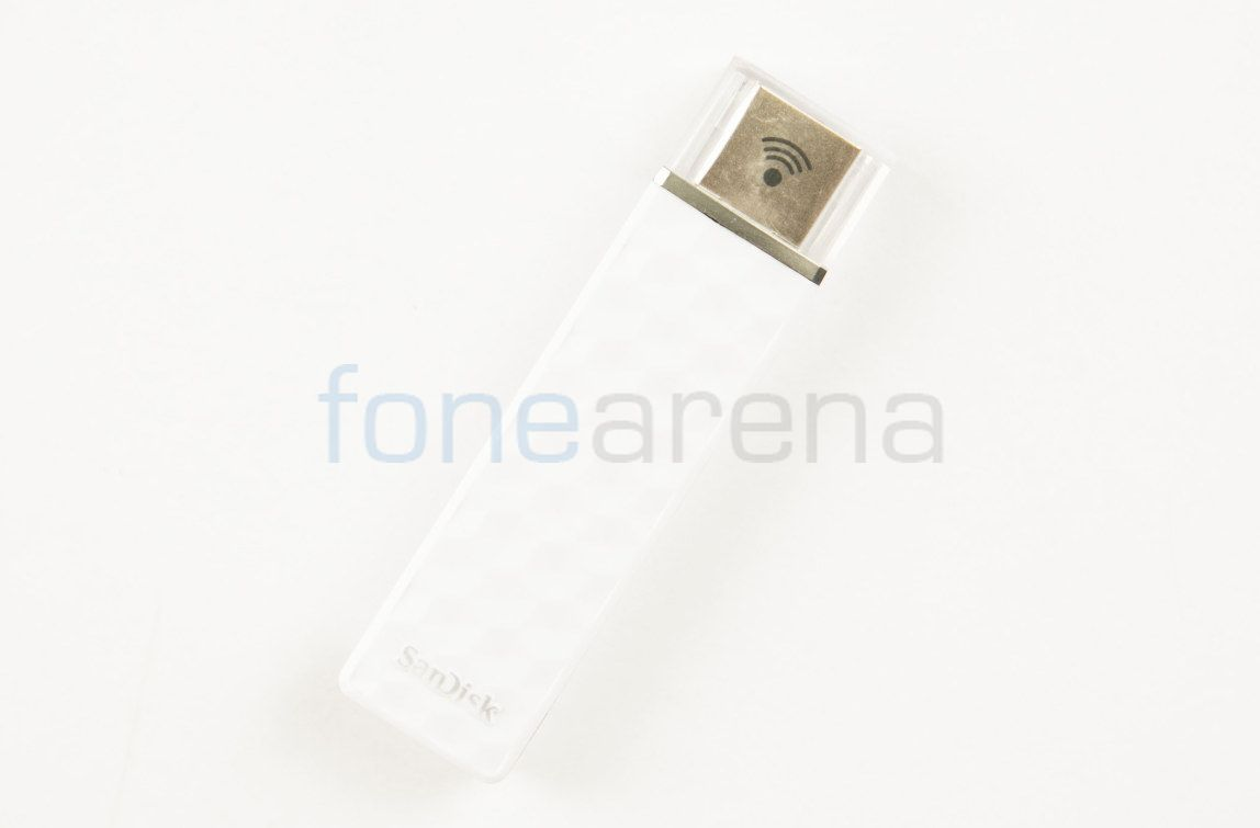 sandisk connect wireless stick_fonearena-008