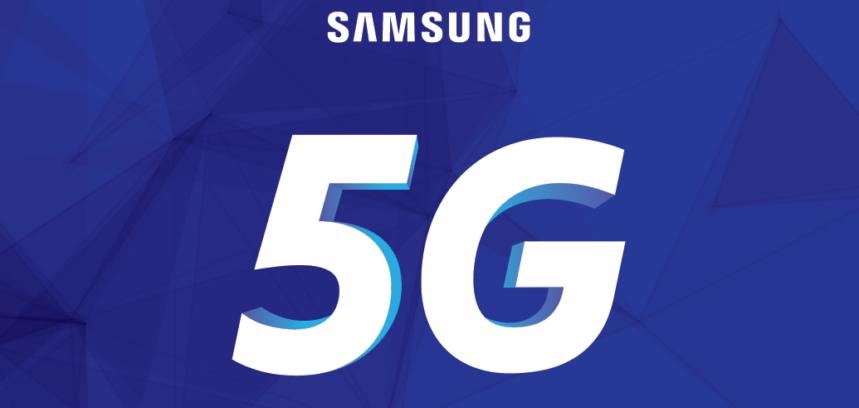5G-RFIC