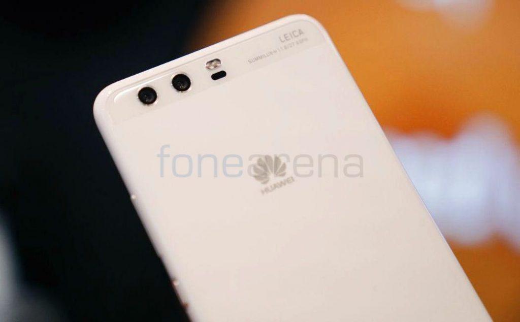 Huawei P10 Plus_fonearena-02