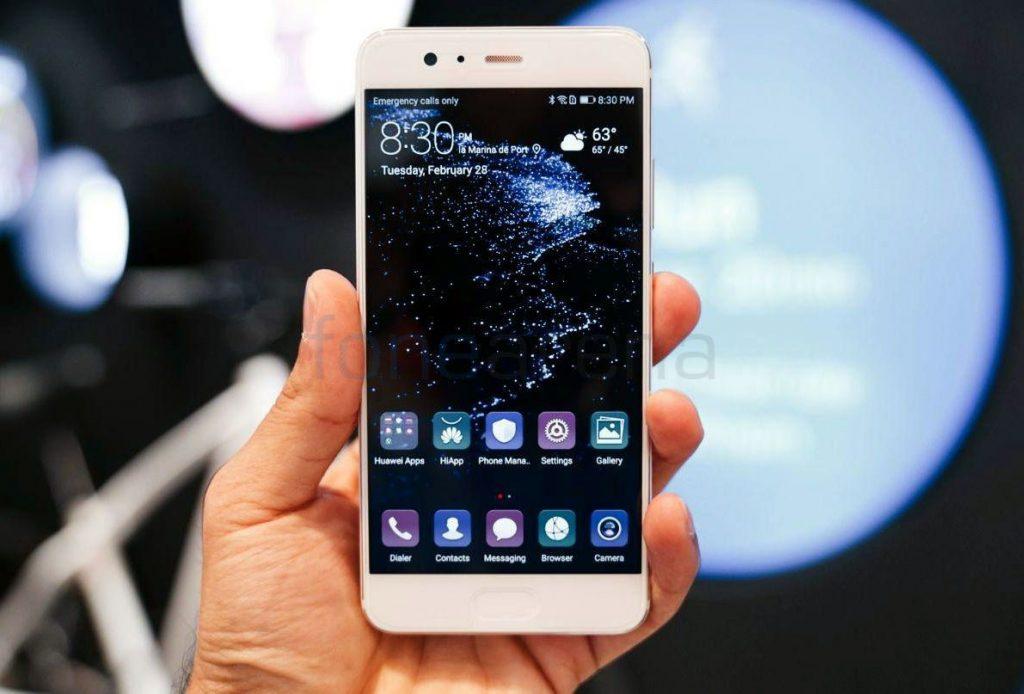 Huawei P10 Plus_fonearena-04