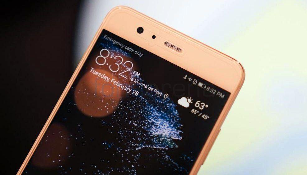 Huawei P10 Plus_fonearena-06