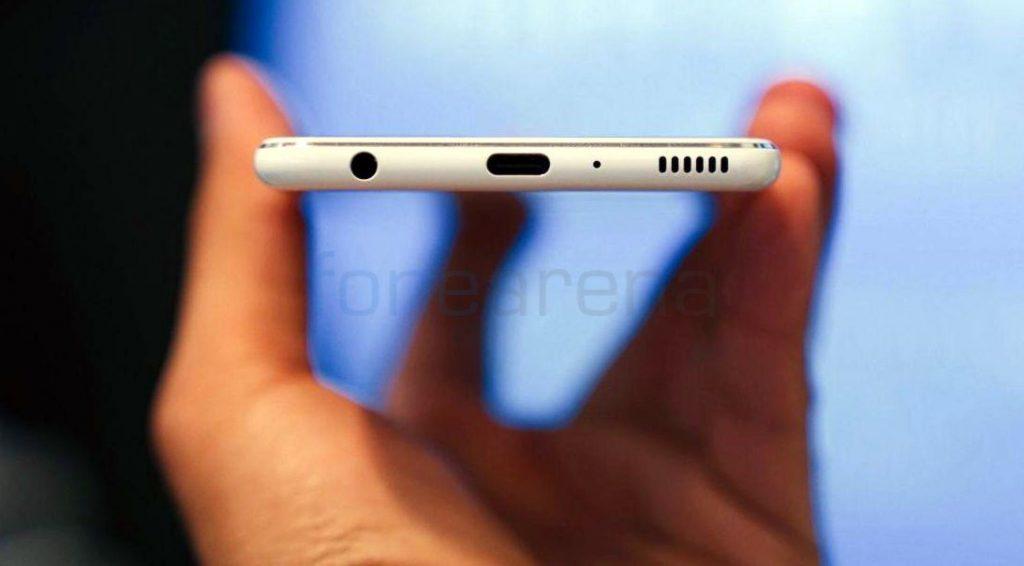 Huawei P10 Plus_fonearena-07