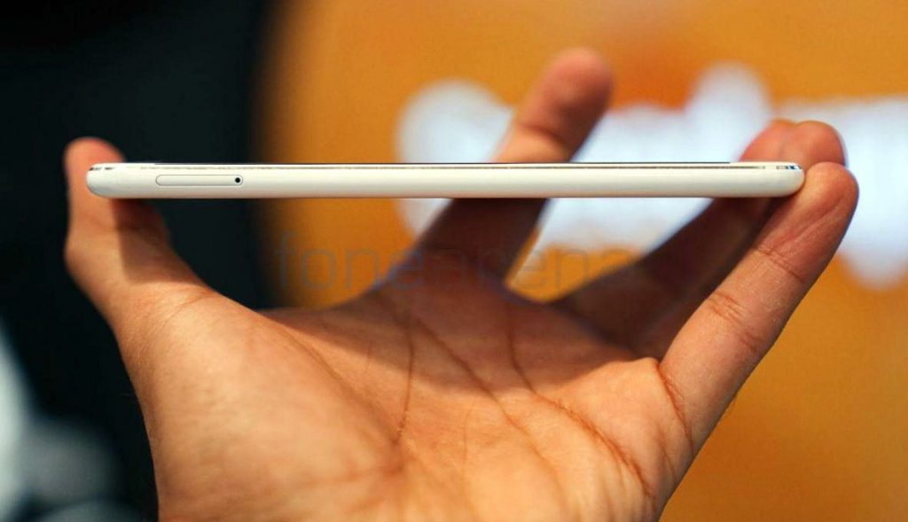 Huawei P10 Plus_fonearena-09