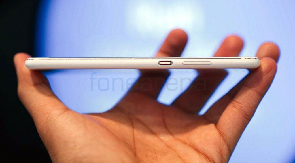 Huawei P10 Plus_fonearena-10