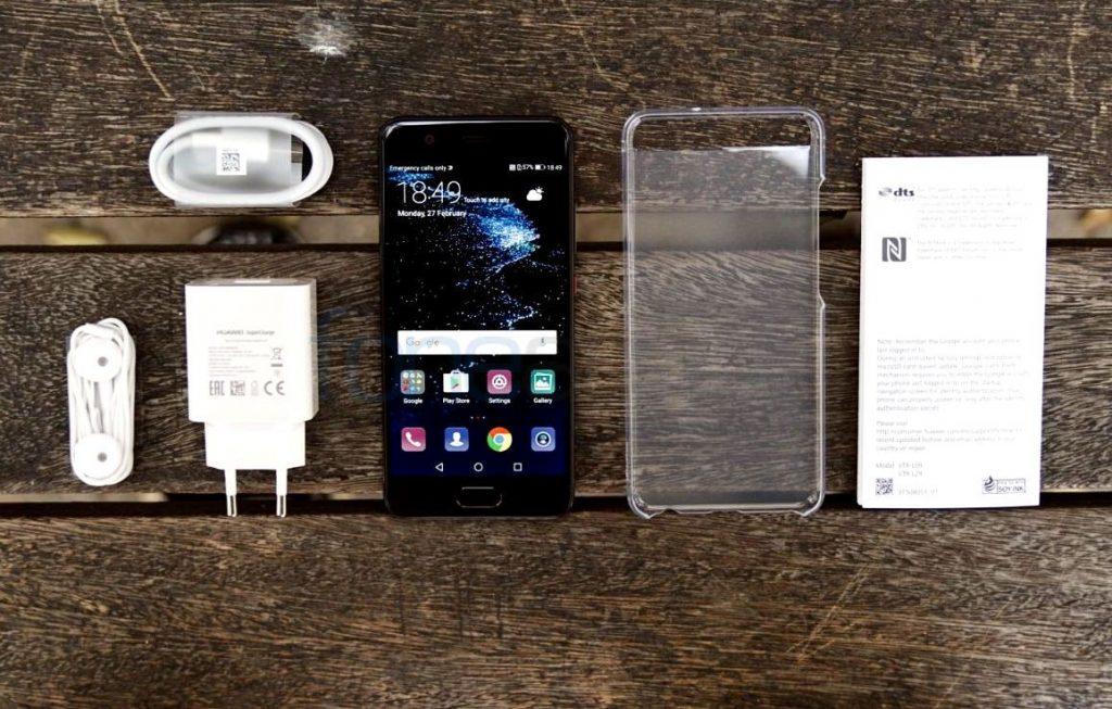 Huawei P10_fonearena-4