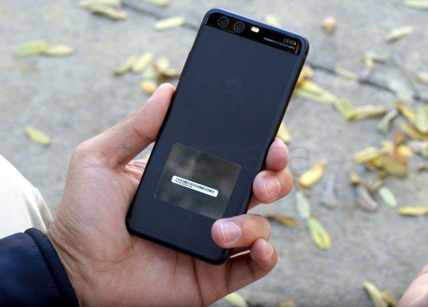 Huawei P10_fonearena-6