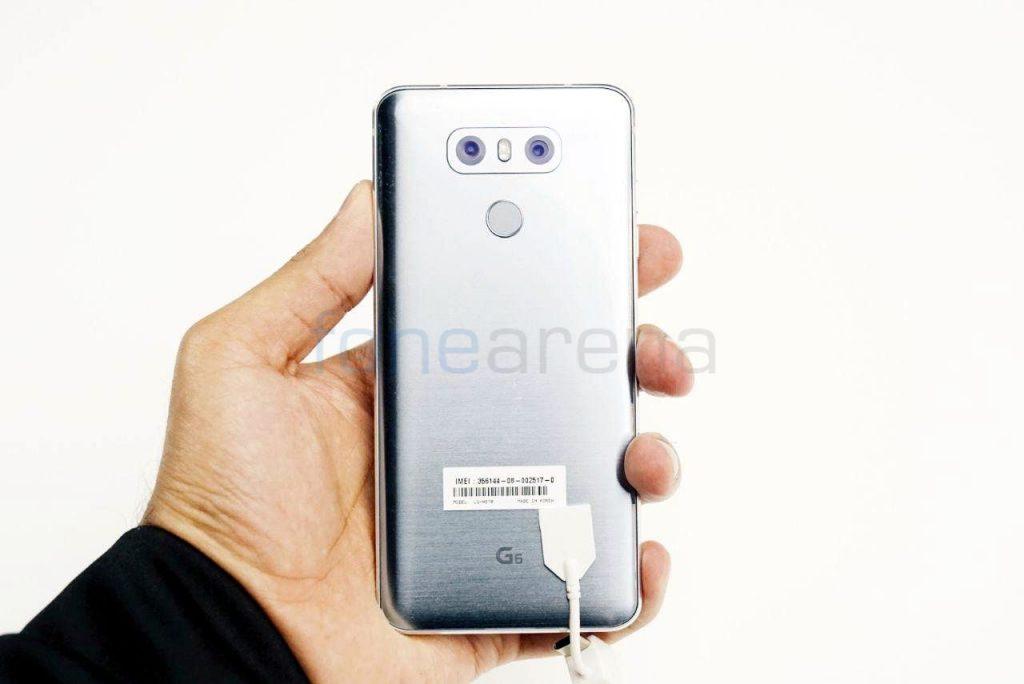 LG G6_fonearena-19