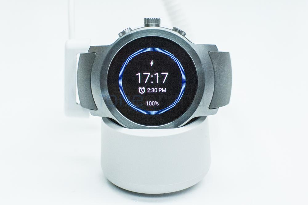 LG Watch Sport-1