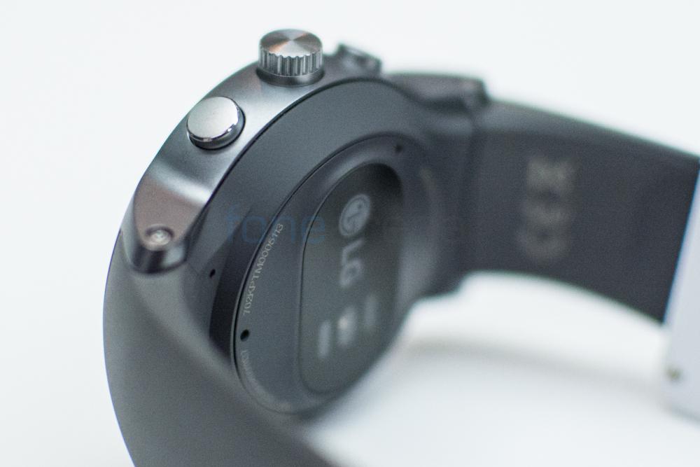 LG Watch Sport-5