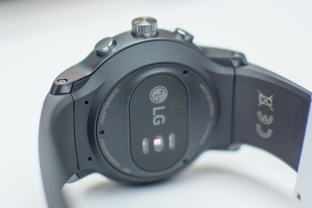 LG Watch Sport-6