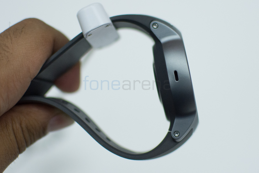 LG Watch Sport-8