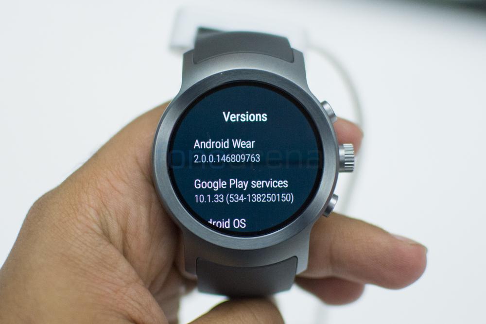 LG Watch Sport-9