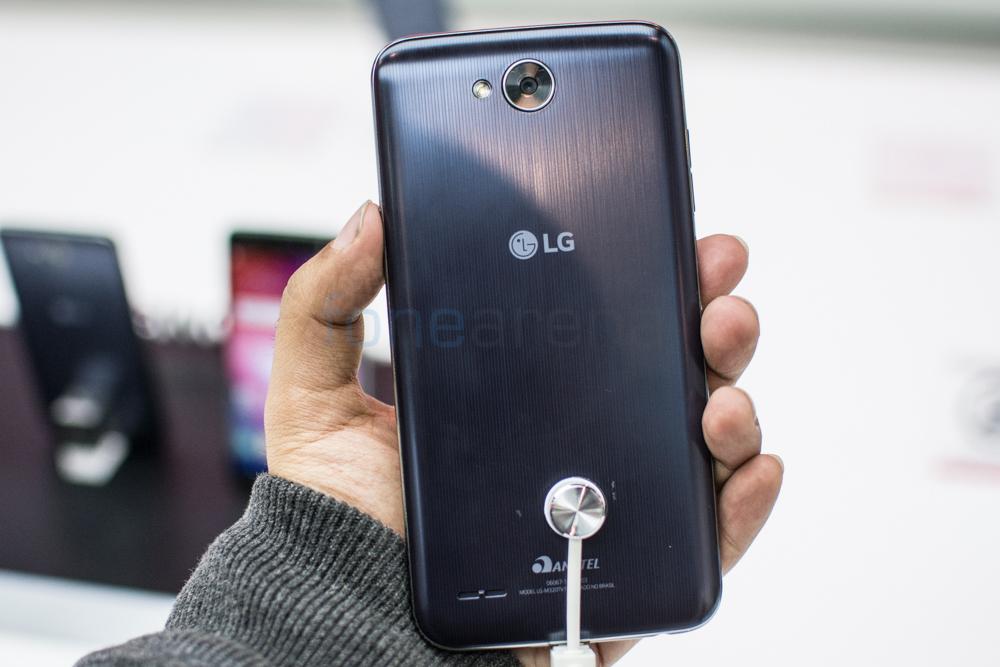 LG X Power 2 -6