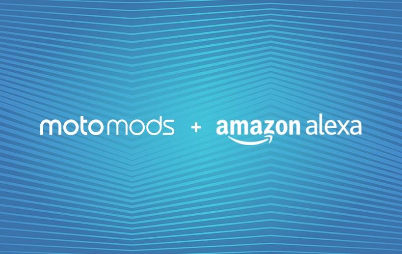 Moto_Global_Mobile_Logos