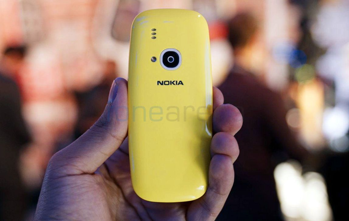 Nokia 3310_fonearena-001