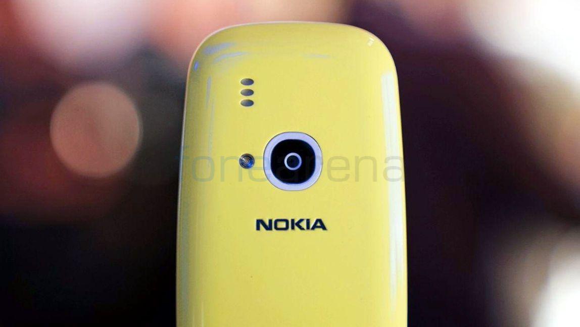 Nokia 3310_fonearena-004