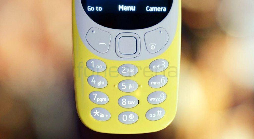 Nokia 3310_fonearena-005