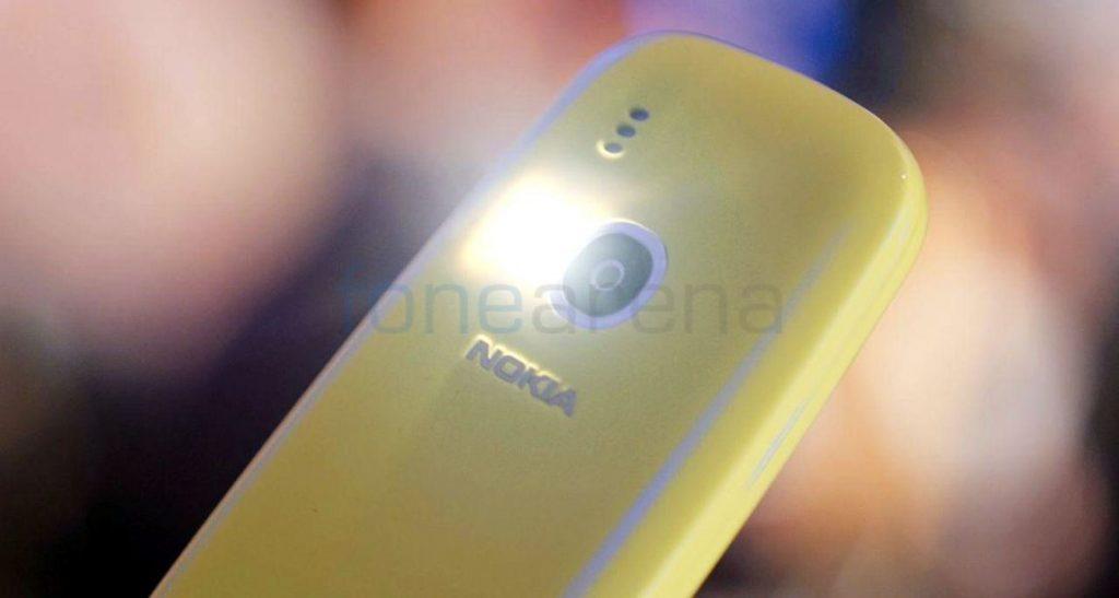 Nokia 3310_fonearena-007