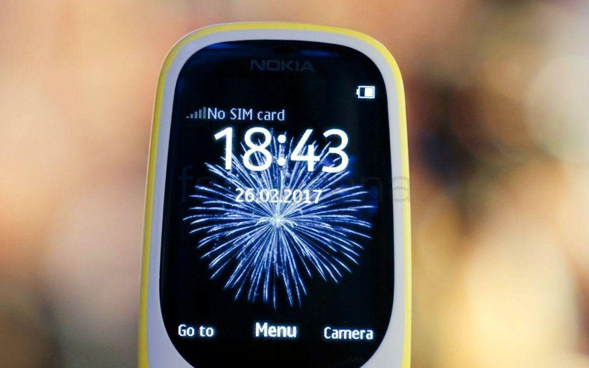 Nokia 3310_fonearena-010