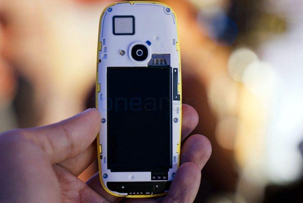 Nokia 3310_fonearena-012