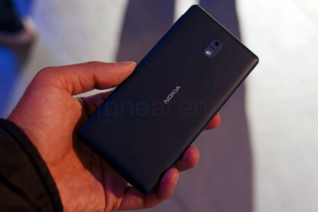 Nokia 3_fonearena-01