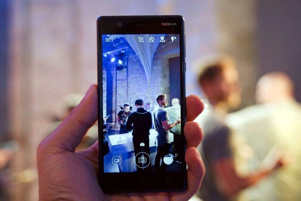 Nokia 3_fonearena-08