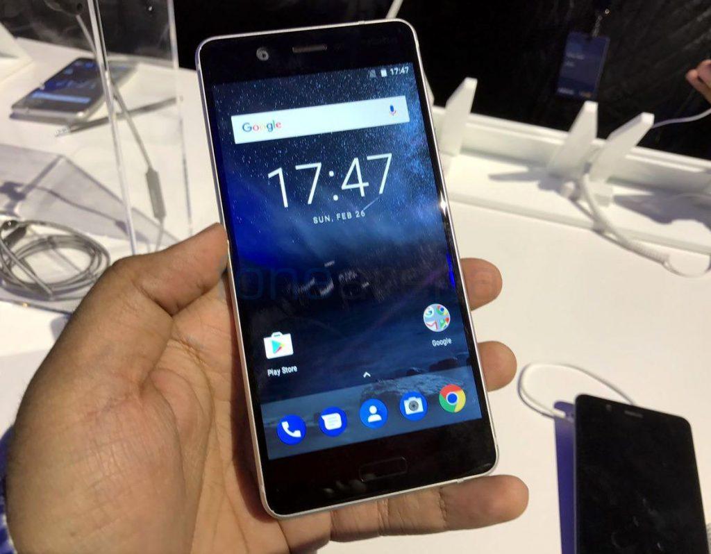 Nokia 5_fonearena-05