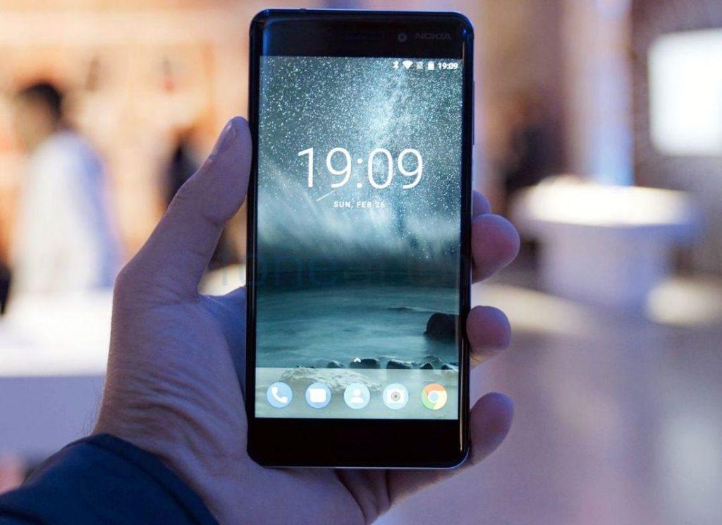 Nokia 6_fonearena-09
