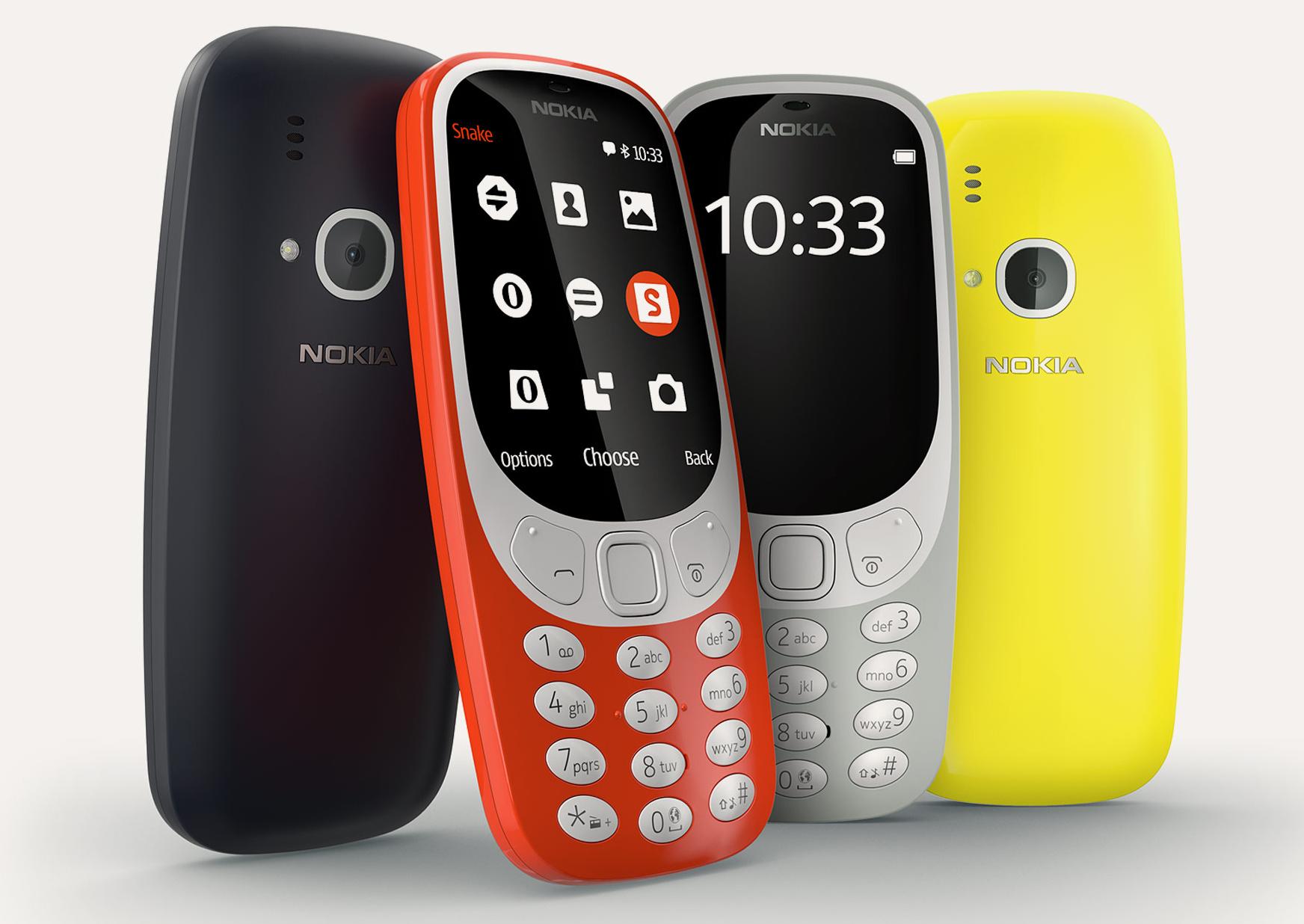 Nokia3310-1