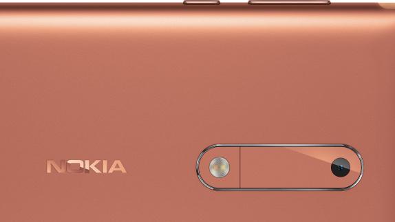 Nokia6camera