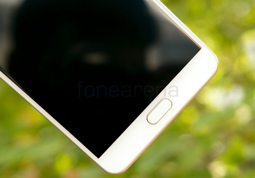 Samsung Galaxy C9 Pro_fonearena-10