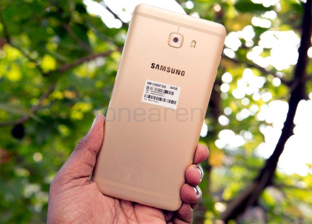 Samsung Galaxy C9 Pro_fonearena-13