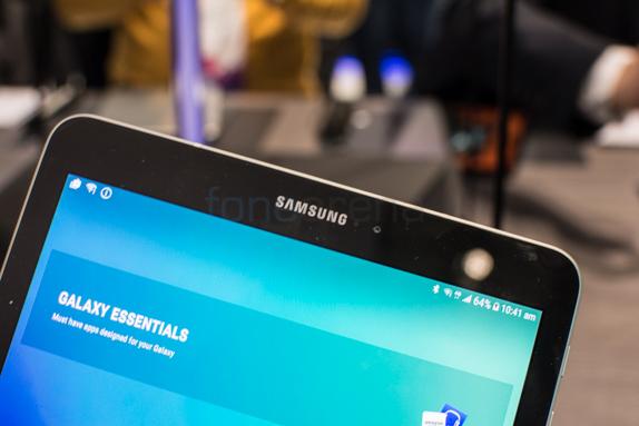 Samsung Galaxy Tab S3 02