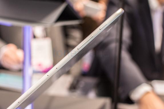 Samsung Galaxy Tab S3 06