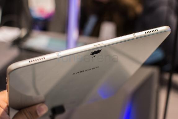 Samsung Galaxy Tab S3 07