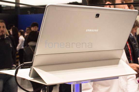 Samsung Galaxy Tab S3 13