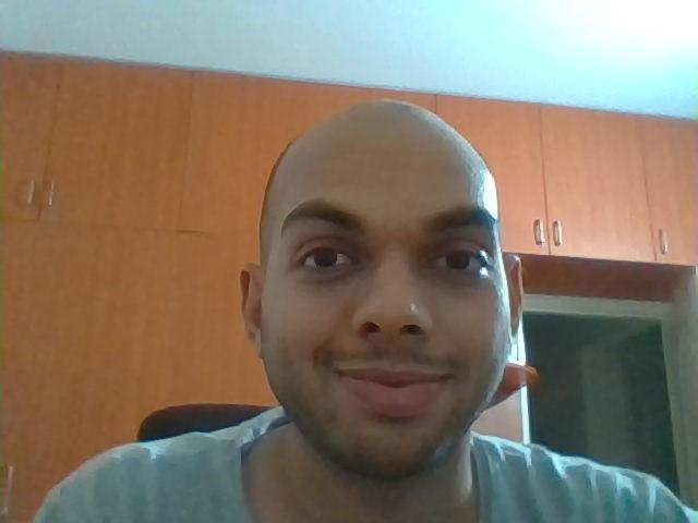asus_zenbook3_review (1)