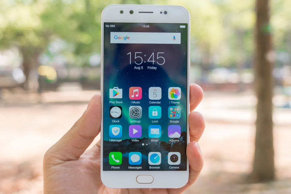 vivo_v5_plus_review_3