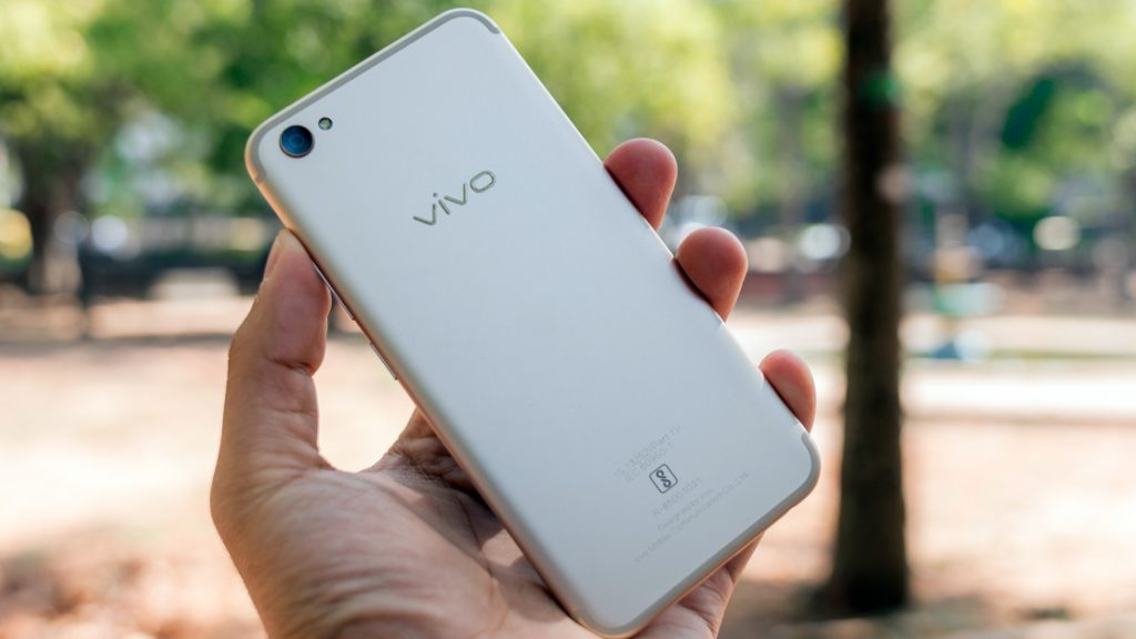 vivo_v5_plus_review_6