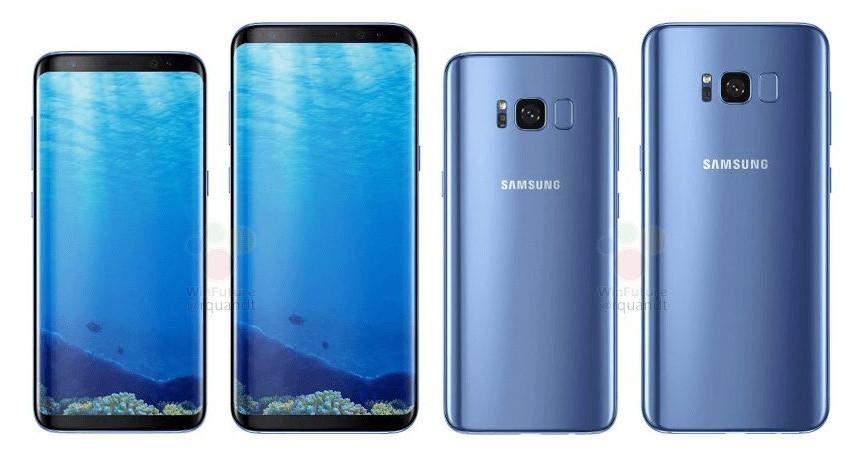 Galaxy-S8-leak