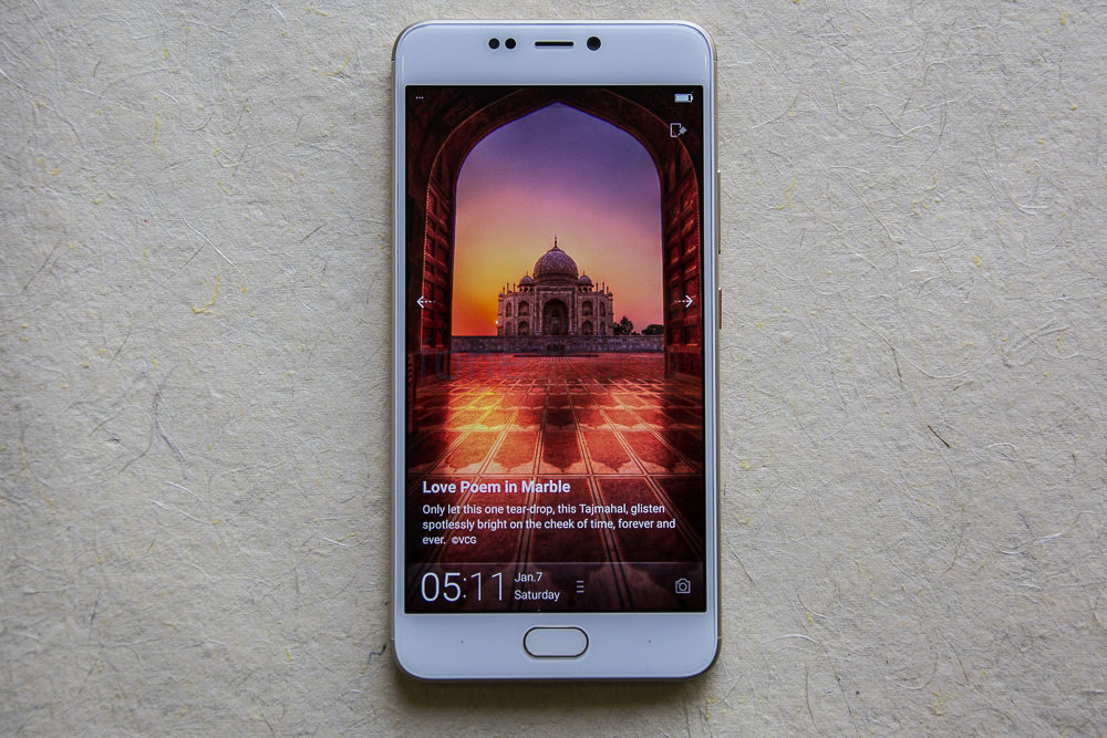 Gionee A1 (2 of 11)