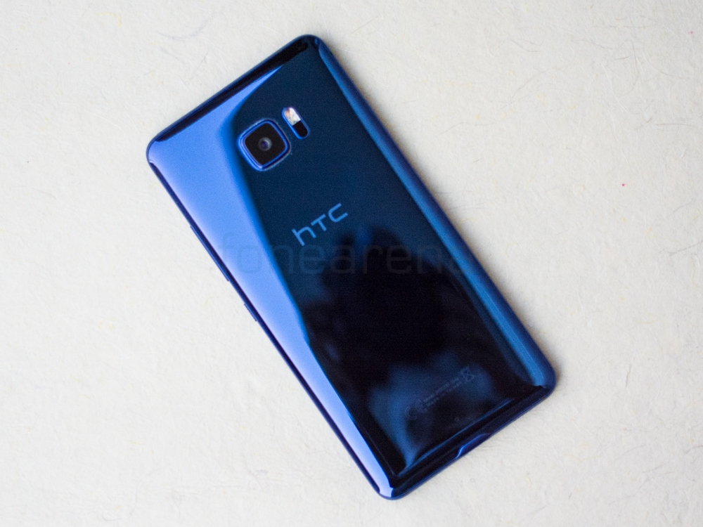 HTC U Ultra Review -16